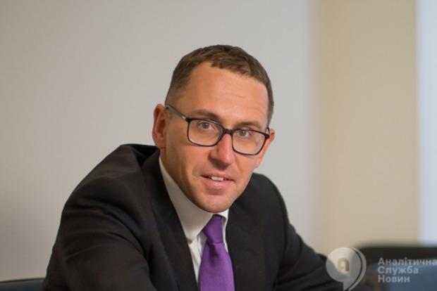Ярослав Грегирчак: Несомненным лидером в нашем печальном хит-параде ключевых проблем остаются налоговые вопросы