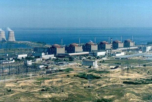 Рада расторгла соглашение с РФ о строительстве энергоблоков Хмельницкой АЭС