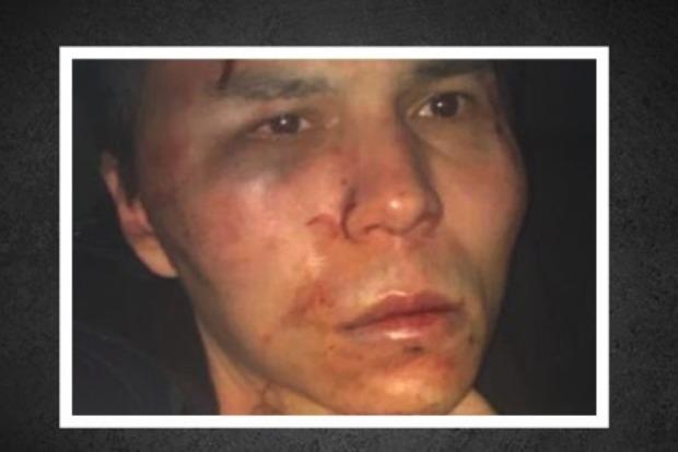 Задержанный стамбульский стрелок признал свою вину