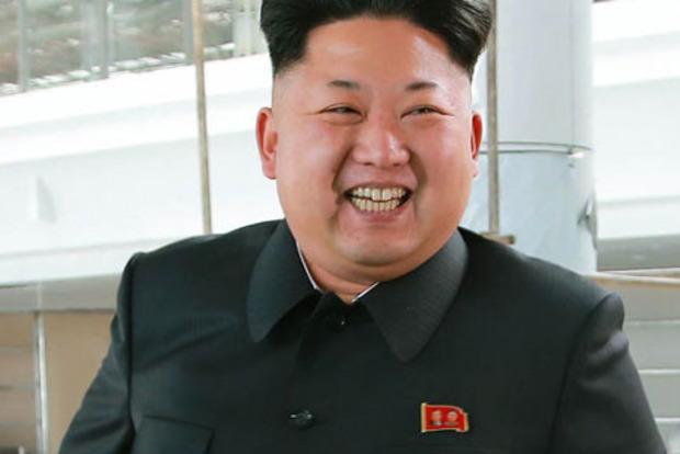 Ким Чен Ын готов к урегулированию отношений с Южной Кореей