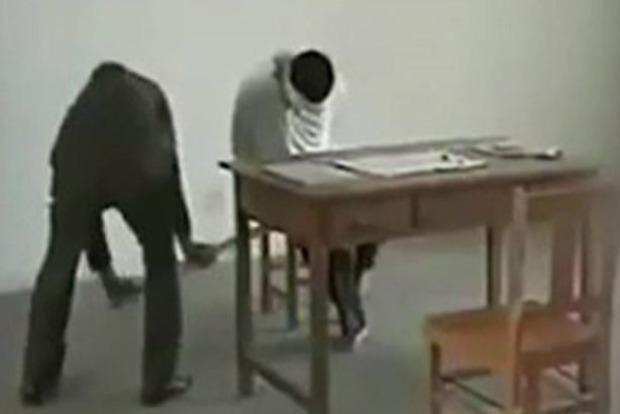 Страшные пытки в тюрьмах Северной Кореи: избиения, голод и принудительные аборты