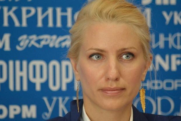 Официальные доходы гражданского мужа Залищук не могли позволить купить элитную квартиру