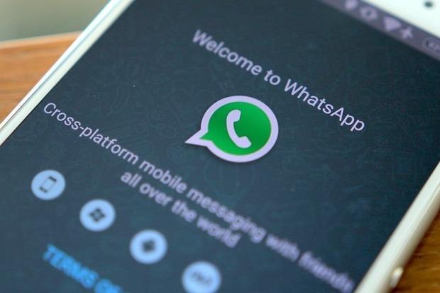 Facebook решил зарабатывать на компаниях, которые используют WhatsApp