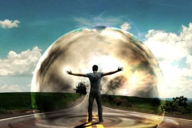 5 типов людей, которые тянут вас на дно, отбирая энергию и удачу
