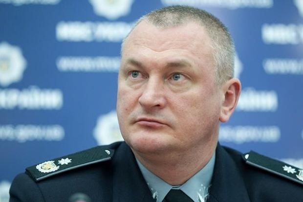 Князев распорядился активизировать подготовку правоохранителей к обеспечению правопорядка на Евровидении