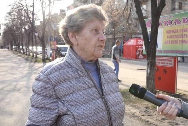 Одолели бандеры. Сети возмущены сепаратистским видео из Славянска