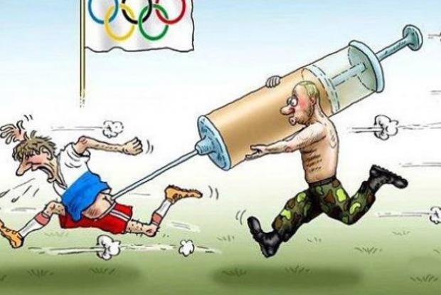 36 легкоатлетов снимались с состязаний вИркутске после приезда допинг-офицеров