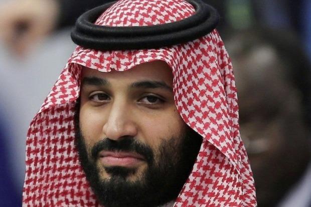 Саудовский кронпринц отправил в Канаду бригаду киллеров для уничтожения опального генерала?