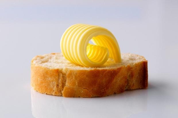 Масло сливочное: полезно или вредно на самом деле?