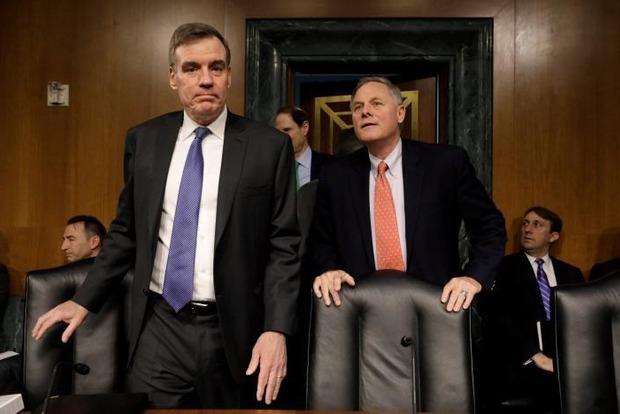 В США заверили: Россия не повлияла на результаты американских выборов