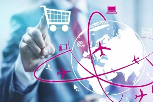 Порошенко подписал закон о е-коммерции