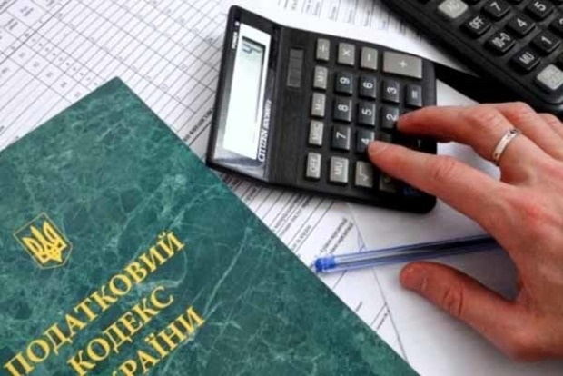 Бизнес-омбудсмен Украины получил рекордное количество жалоб