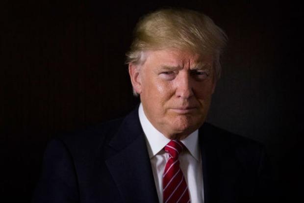 СМИ узнали о запрете Трампу писать в Twitter