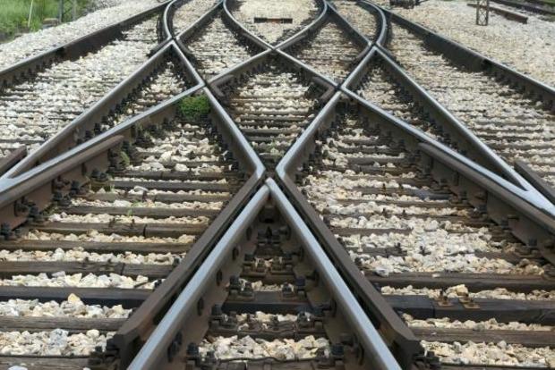 В Украине изменят ширину железнодорожной колеи под стандарты ЕС и Китая