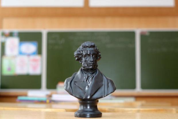В Латвии больше не будет высшего образования на русском