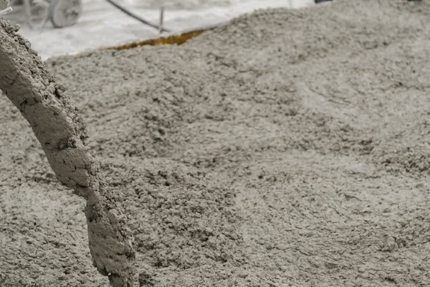 Полезные советы по подбору марки бетона для фундамента