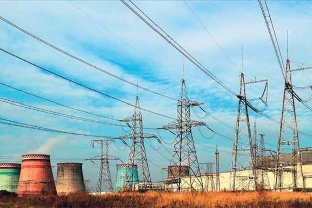В БПП опасаются, что оппозиция не даст принять закон о рынке электроэнергии
