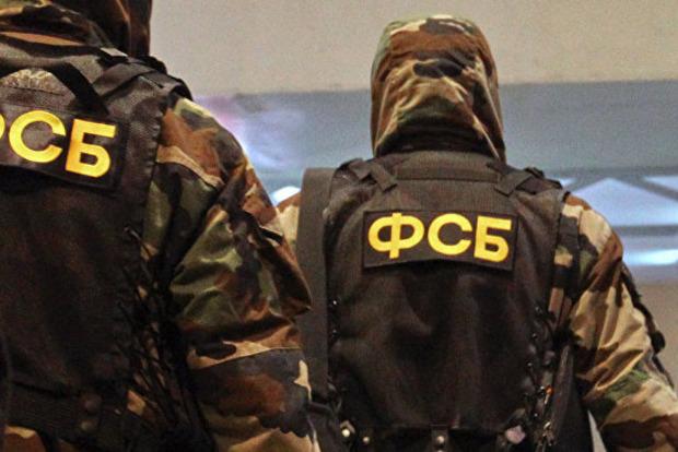 В Подмосковье ФСБ РФ задержала боевиков ИГИЛ, планировавших теракты на транспорте