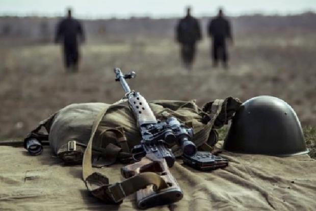 Боевики пугают друг друга директором ЦРУ и провокациями