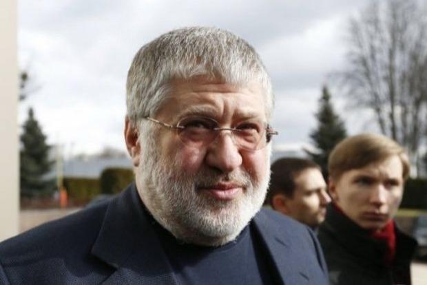 Кровь будет забыта! Коломойский предложил мириться с Россией и брать ее деньги