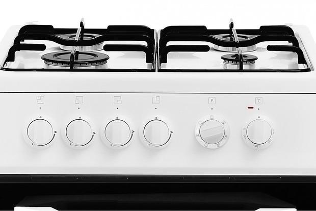 Обустраиваем кухню правильно: 5 преимуществ плит BEKO