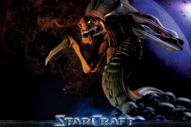 Игрок-человек смог победить четыре робота в популярной игре