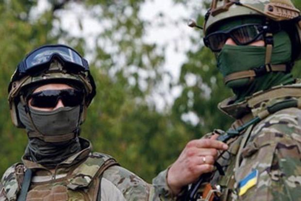 Генштаб: Вукраинской армии появится сержантский корпус уровня стран НАТО