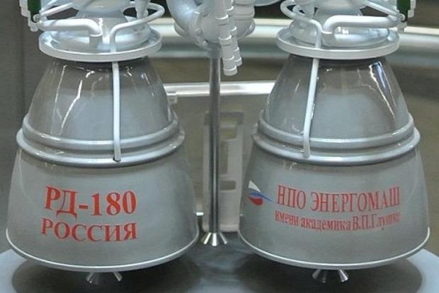 Blue Origin будет поставлять двигатели для американских ракет Vulcan вместо российских РД-180