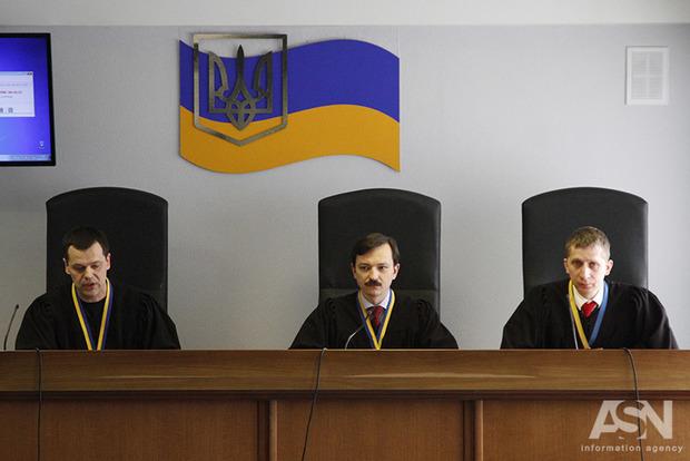 Жителя Харьковской области пожизненно осудили за расовую нетерпимость