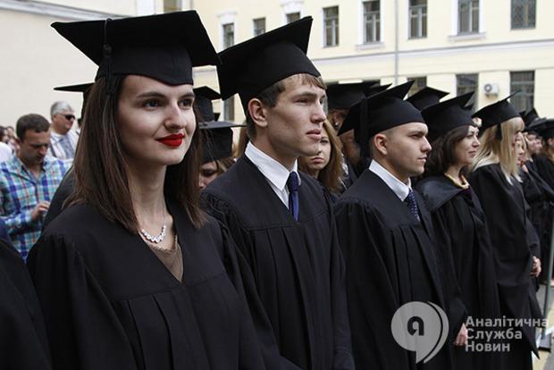 Нардеп назвал перечень колледжей и училищ в Киеве, которым угрожает закрытие