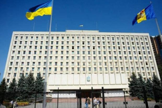 ЦИК уже зарегистрировала 113 кандидатов в народные депутаты
