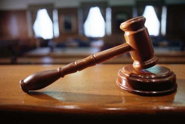 Суд арестовал десятого фигуранта дела о хищении газа