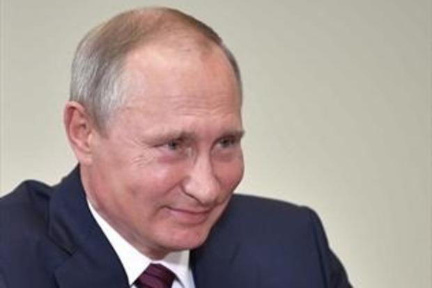 Путин хочет попытаться лично угомонить Северную Корею