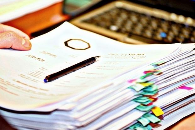 Минюст на следующей неделе отменит более 100 устаревших регуляторных актов
