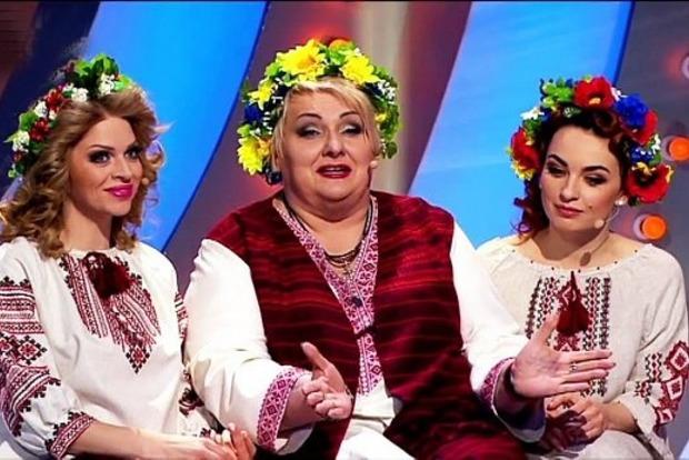 Дизель шоу нашли замену трагически погибшей Марине Поплавской