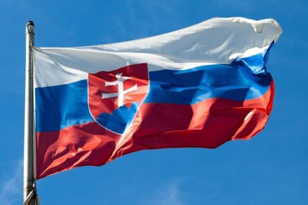 В Словакии предложили провести референдум о выходе из ЕС