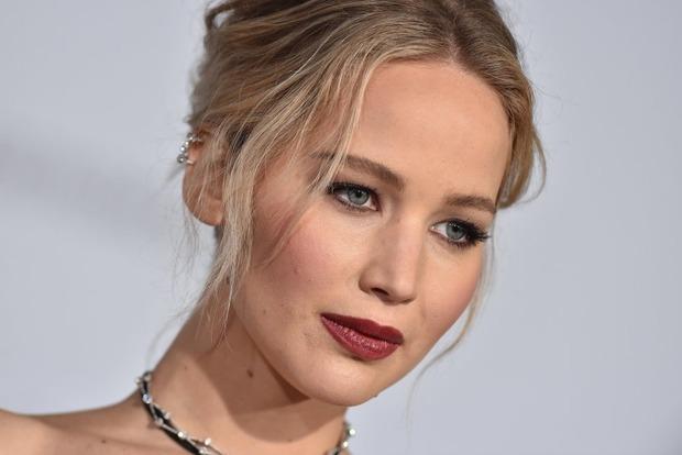 Известная голливудская актриса два года будет отдыхать от кино