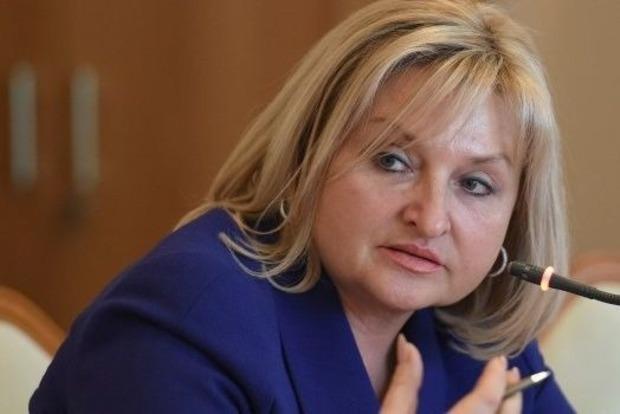 Украина готовится признать РФ страной-агрессором – Луценко