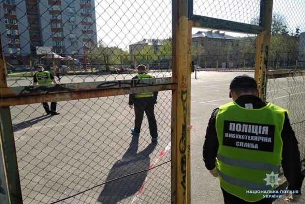 ВКиеве случилось серьезное ДТП спострадавшими