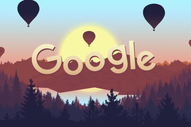 Google запретила сотрудникам посещать Россию без разрешения - СМИ