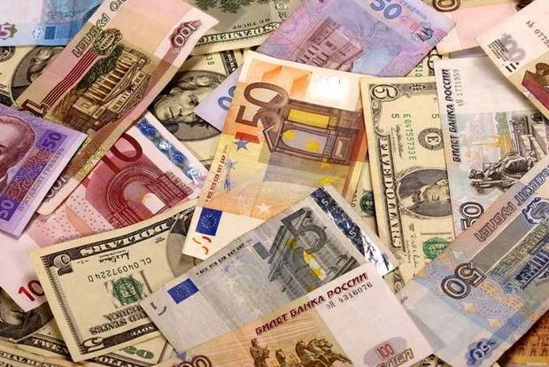 В НБУ отметили факт уменьшения спроса российскими банками со стороны украинцев