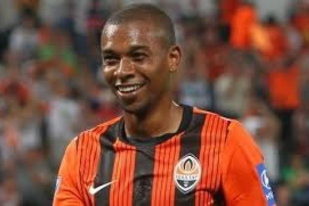 Бывший футболист Шахтера прокомментировал войну на Донбассе