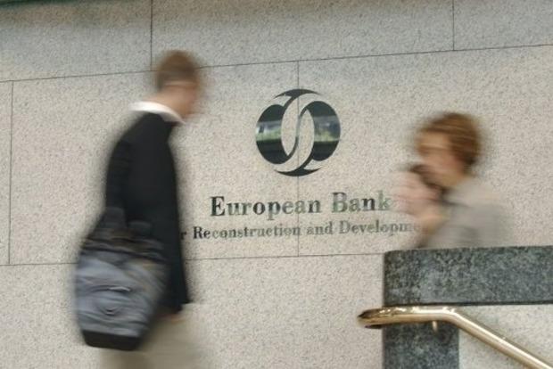 В ЕБРР поддержали дальнейшее ограничение на финансирование проектов в РФ