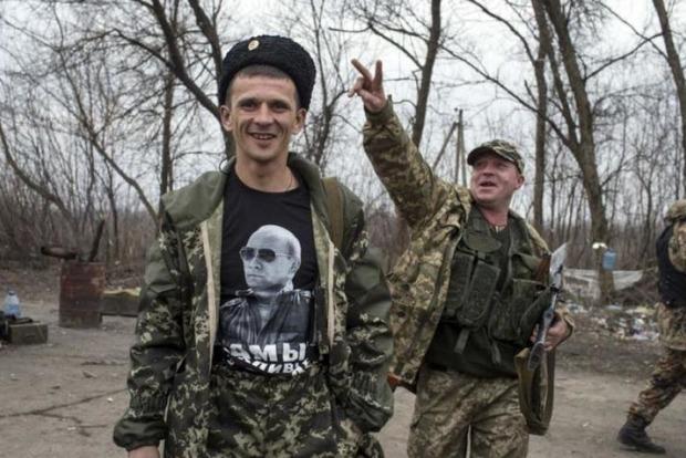 Российской армии запретят пользоваться геолокацией и светиться в соцсетях