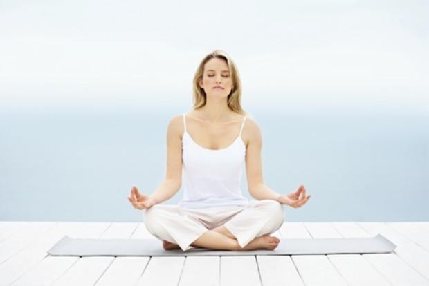 Философия йоги стала всемирным наследием ЮНЕСКО