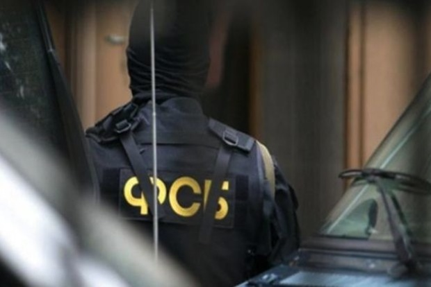 ВКрыму прошли обыски унескольких гражданских активистов, силовики украли деньги