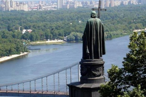 Київ чекає від Константинополя визнання автокефалії української церкви— Порошенко