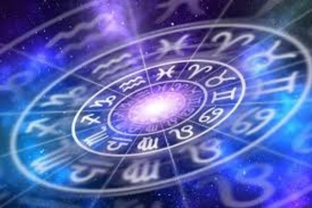Сложный день испытаний и усилий: Самый точный гороскоп на сегодня, 28 сентября