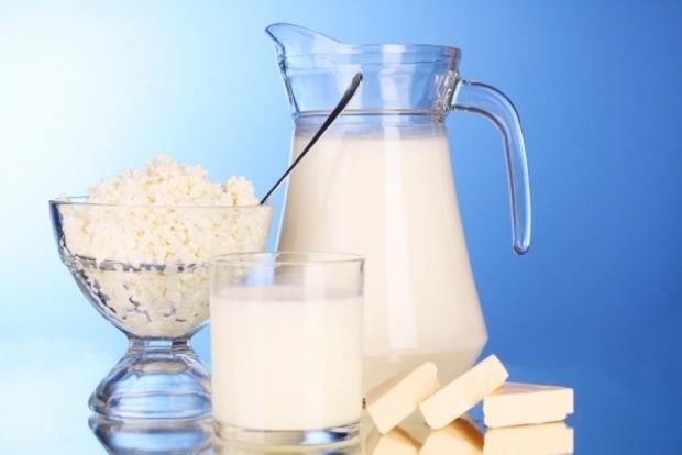 Китай открыл свой рынок для украинских молочников