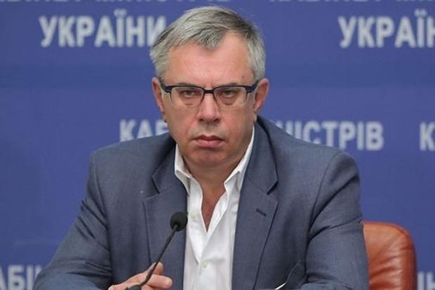 Глава Нацсовета шокирован извинением «Интера» за украинский язык